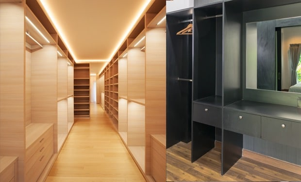 houten slaapkamer kast  consenza for ., Meubels Ideeën
