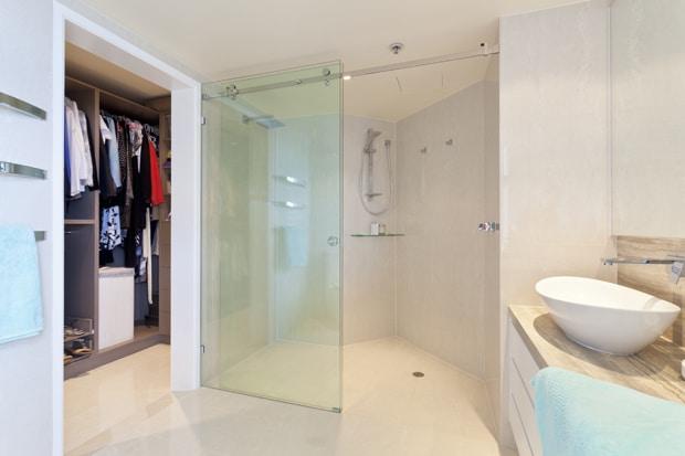 Best badkamers images flush toilet powder room