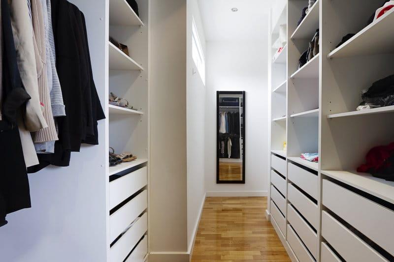 Inloopdressing tips voorbeelden - Voorbeeld volwassene kamer ...