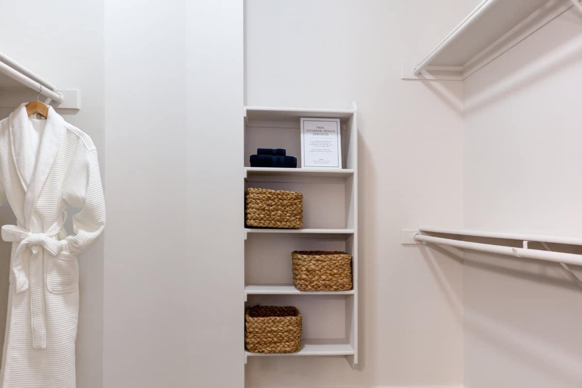 goedkope kleerkasten